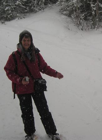 mariejanvier2006.jpg