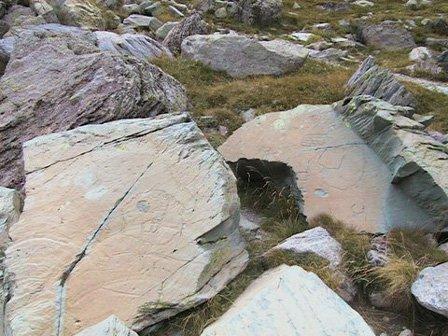 pierre1.jpg