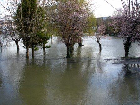 inondations10.jpg