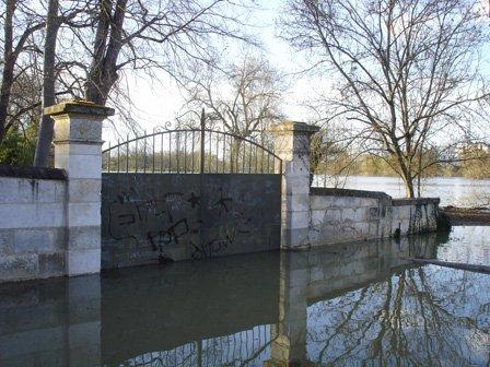 inondations41.jpg