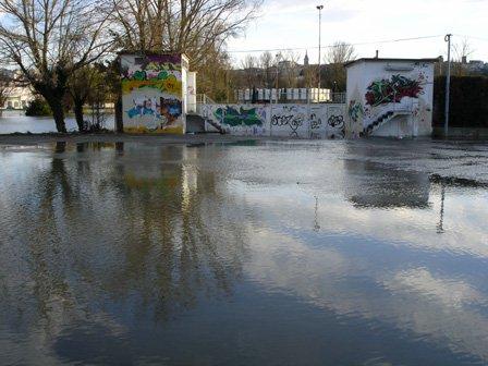 inondations61.jpg