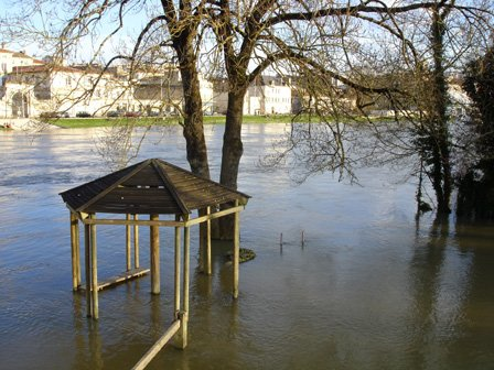 inondations62.jpg