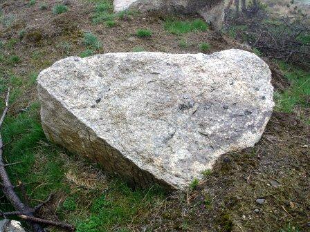 grosses pierres pour jardin trendy pierre pour jardin d corer son jardin avec de la pierre. Black Bedroom Furniture Sets. Home Design Ideas